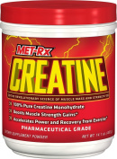 Creatine Powder 400 gr