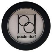 Paula Dorf Eye Colour Glimmer - Fire Dance - 3g-0.1oz