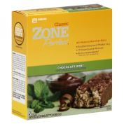 Nutrition Bar Chocolate Mint 5 bars