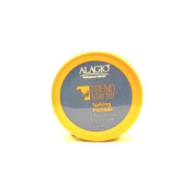Alagio Trend Starter Spiking Pomade 60ml