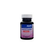 Zand Cleansing Laxative 50 tab