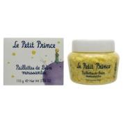 Le Petit Prince Fragrance for Children Paillettes de Bain Moussantes (Foaming Soap)