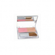 Neutrogena Healthy Skin Custom Glow Blush & Bronzer Duo, Berry Glow 30 10ml