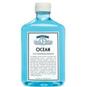 John Allan's Ocean, Daily Nourishing Shampoo 12.6 fl oz
