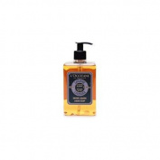 L'OCCITANE Lavender Harvest Shea Liquid Soap 16.9 fl oz