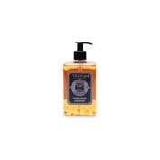 L'OCCITANE Lavender Harvest Shea Liquid Soap 16.9 fl oz