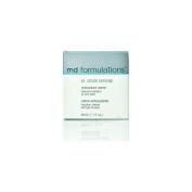 MD Formulations Moisture Defence AOX Creme 1.7 oz/50 ml