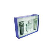 Realities Gift Set - 100ml COL Spray + 100ml Aftershave Soother + 100ml Body Wash
