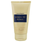 Aqua Di Roma By Laura Biagiotti Body Lotion