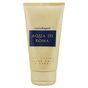 Aqua Di Roma By Laura Biagiotti Body Lotion