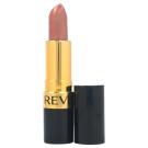 Revlon Super Lustrous - Pearl Lipstick, Porcelain Pink 651 5ml