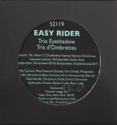 Vincent Longo Sun Moon Stars Trio Eyeshadow, Easy Rider 5ml
