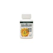 Moducare 0103812 Kyolic Immune System Support - 90 Capsules