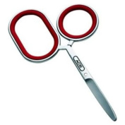 Ace Safety Scissors Nose Ear Hair 65007