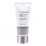 MD Formulations Moisture Defence AOX Masque 2.5 oz/75ml