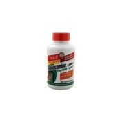 Glucosamine Plus MSM 200 tabs