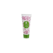 Lilly Pulitzer Wink Body Lotion