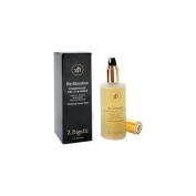 Z. Bigatti Re-Storation Champagne Gel Cleanser - 118ml-4oz