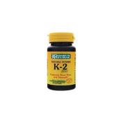K-2 30 sgels