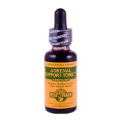 Herb Pharm 0618017 Adrenal Support Tonic Compound Liquid Herbal Extract - 1 fl oz