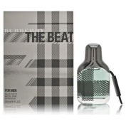 The Beat For Men Cologne 30ml EDT Spray
