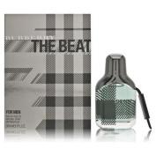 The Beat For Men Cologne 30ml EDT Spray