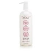 Bioken Enfanti Perfect Colour Care Shampoo