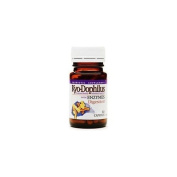 Kyolic Kyo-Dophilus with Enzymes, Digestion 60 capsules