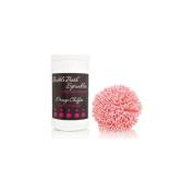 Bath Bakery Bubble Bath Sprinkles with Dead Sea Salt + Bonus Bath Puff Bubble Baths
