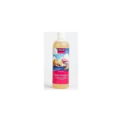Halo Purely For Pets Herbal Shampoo