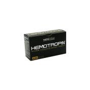 Hemotropin 90 tabs