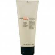 Mop By Modern Organics Leave In Conditioner Reatment For All Hair Types