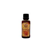 Now Foods Cinnamon Cassia Oil - 30ml
