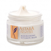 Astara Nourishing Vitamin Mask 70ml