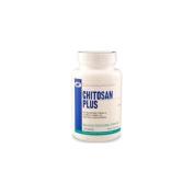 Universal Nutrition Chitosan, 60 Cap, 500 Mg