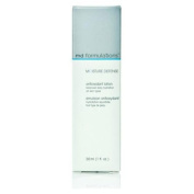 MD Formulations Moisture Defence AOX Lotion 1 oz/30 ml