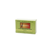 Out Of Africa Bar Soap Verbena Shea Butter 110ml