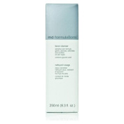 MD Formulations Facial Cleanser Sensitive Skin 250ml