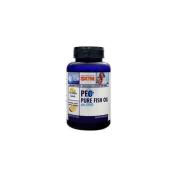 PFO - Pure Fish Oil plus Lipase 90 sgels