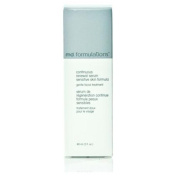 MDFormulations Continuous Renewal Serum Sensitive 60ml
