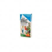 Flora Floradix Kinder Love Children's Multivitamin Liquid Extract Formula