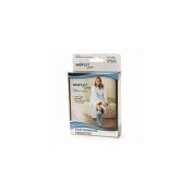 Sealtight Freedom Cast and Bandage Protector, Adult Leg 1 ea