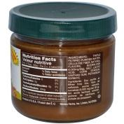 Caramel Dip 350ml