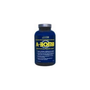 MHP A-Bomb Anabolic Agent Tablets, 224 Ct
