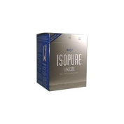 Isopure Low Carb Chocolate 20 pckts