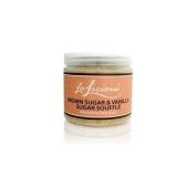 LaLicious Brown Sugar Vanilla