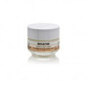 Mavala Switzerland Nutritive Nail Cream