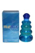 Samba True Blue By Perfumers Workshop
