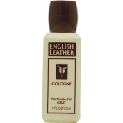 English Leather By Dana Cologne 1 Oz