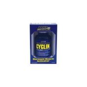 Cyclin-GF 120 caps